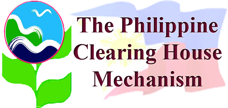 Philippine Clearing House Mechanism